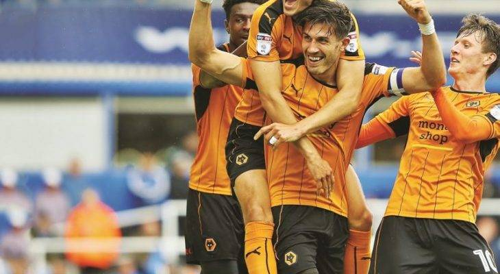 Why Indian football fans are excited with Wolverhampton Wanderers promotion to the Premier League