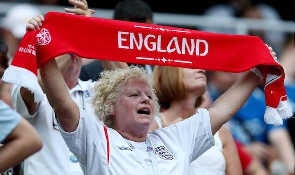 England 6-1 Panama: Harry Kane nets hat-trick as England decimates Panama