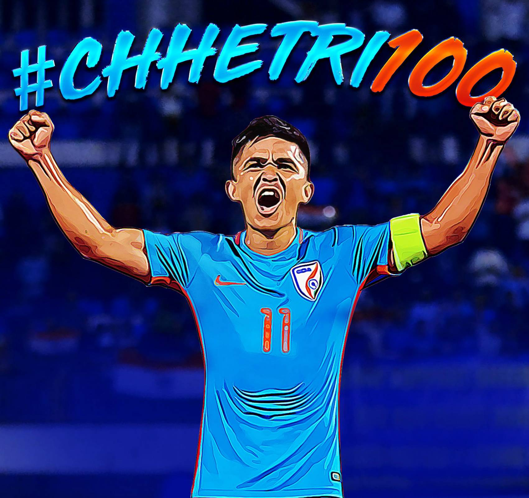 best service 4b3e8 7d5d0 Indian National Football Team | Page 2 of 3 | Football Tribe ...