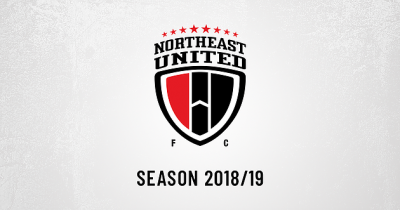 North East United officially announce the list of domestic players for the 2018-19 season of the Hero Indian Super League (ISL)