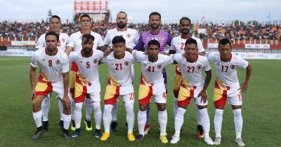 I-League 2018/19: East Bengal begin campaign with 2-0 away win, Mohun Bagan held by Gokulam Kerala