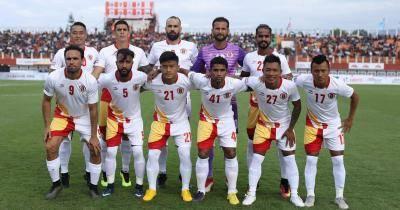 I-League 2018/19: East Bengal begin campaign with 2-0 away win, Mohun Bagan held by Gokulam Kerala