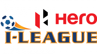 Provisional Fixture for the Hero I league 2018/19 Released