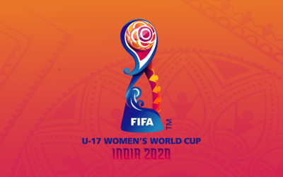 FIFA postpones U-17 Women's World Cup in India due to Covid-19 pandemic