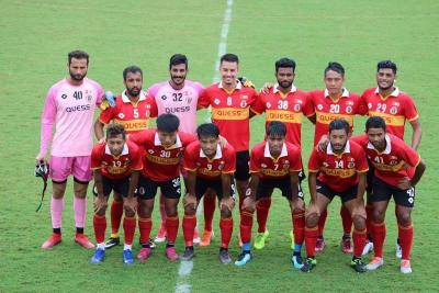 East Bengal and their ISL predicament: A Football Tribe Exclusive