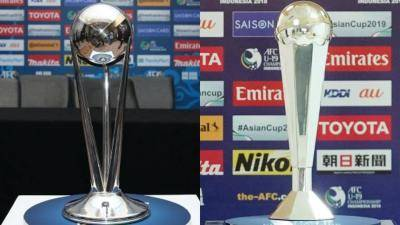 AFC U-16 Championship Bahrain 2020 :India in Pot 3 for official draw for AFC U-16 Championship