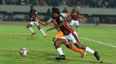 I-League 2021-22 to be Held in Kolkata, May Start in Mid-December