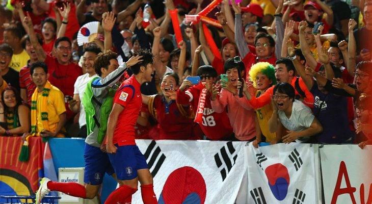 5 Pemain Asia yang Bersinar di Eropa Musim Ini