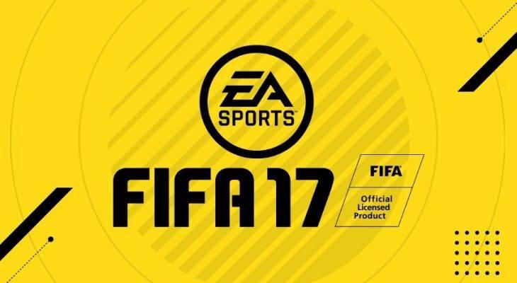 Beberapa Pemain Amerika Serikat yang Perlu Kamu Beli di FIFA 17