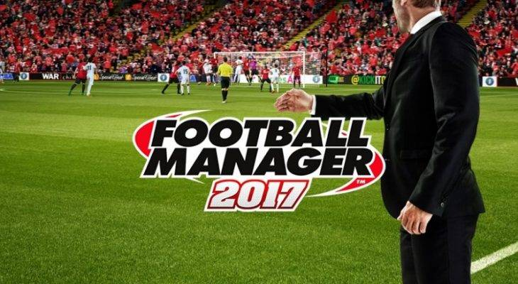 8 Wonderkid di Football Manager 2017!