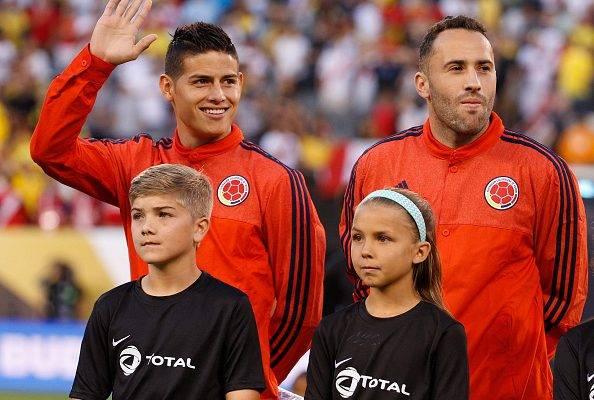 Relasi Keluarga Ipar di Sepak Bola