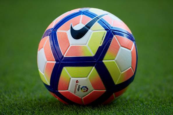 Julukan klub La Liga.