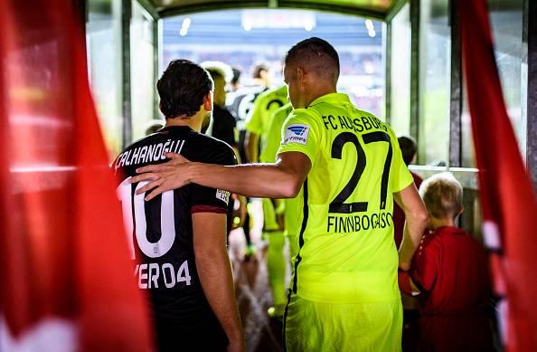 Panduan Bundesliga di Akhir Pekan yang Penat