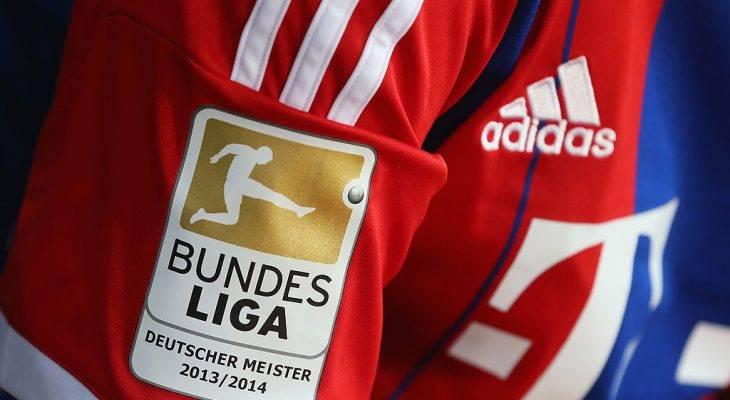 Bundesliga Menatap Kesuksesan Finansial Berkelanjutan