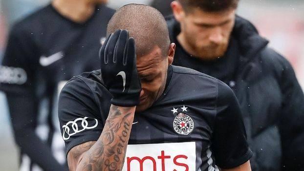 Everton Luiz