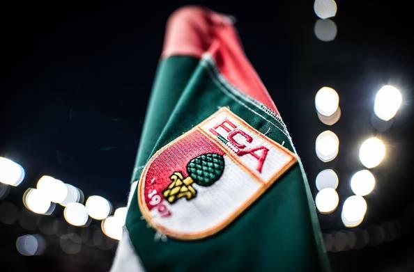 FC Augsburg: Sejarah, Tradisi dan Kasperle