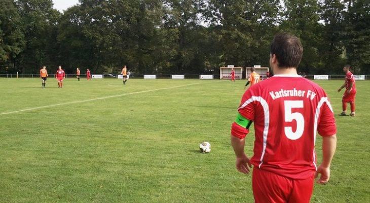 Dua Kisah Hoax pada Kompetisi Sepak Bola Jerman