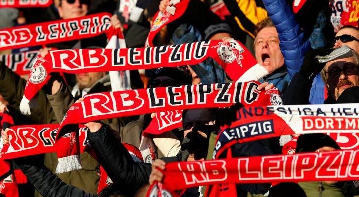 RB Leipzig si Musuh Bersama