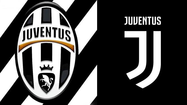 Marketing Pandir ala Juventus