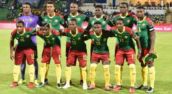 Kesempatan Kamerun Menjadi Raksasa Afrika Sekali Lagi