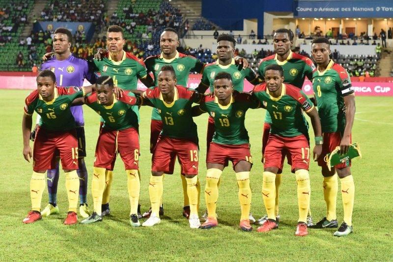 Mesir dan Kamerun mencapai partai final setelah melalui proses yang panjang dan sulit.