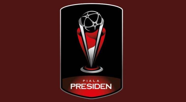 Serba-Serbi Piala Presiden 2019