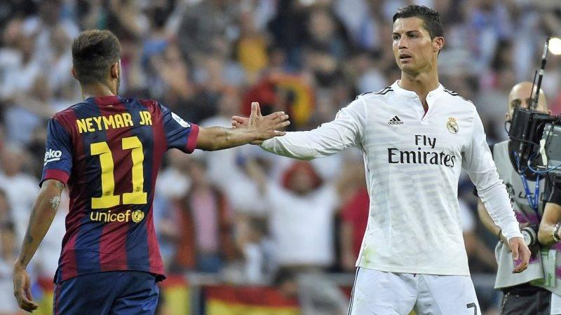 5 Februari menjadi tanggal spesial bagi sepak bola.