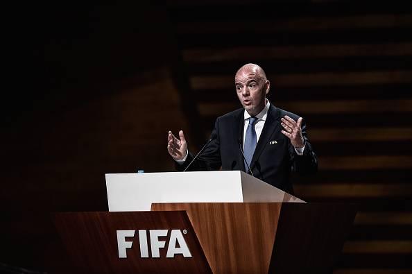 Beberapa Fakta Mengenai Program Proteksi FIFA