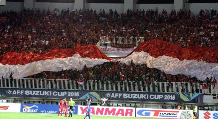 Bagaimana Sepak Bola Indonesia di Era Awal Kemerdekaan?
