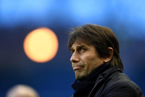 Hikayat Chelsea dengan Pelatih dari Italia