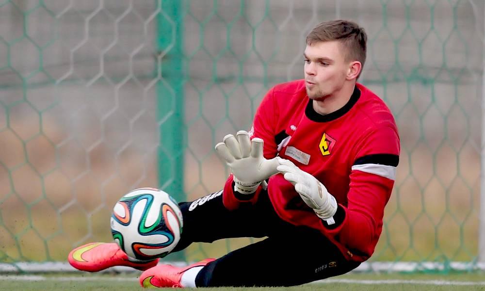 Bartolomiej Dragowski