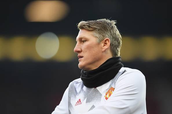 Siapa Menyusul Bastian Schweinsteiger Selanjutnya?