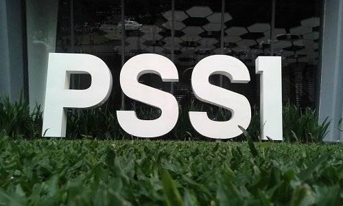 Menanti Janji PSSI tentang Liga 1 dan Beberapa Catatan Lain