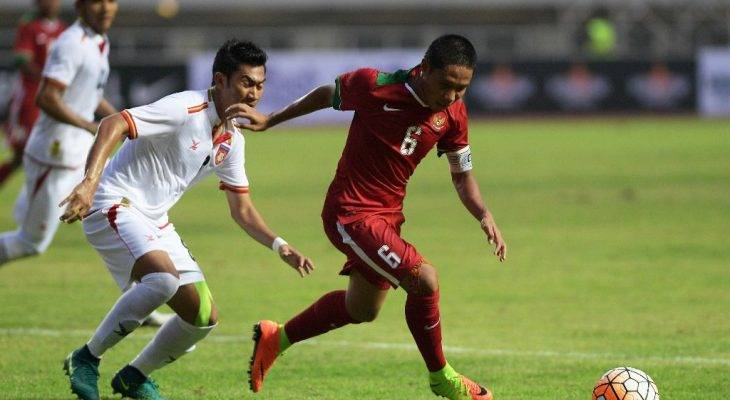 10 Wonderkids Terbaik Indonesia di Football Manager 2017