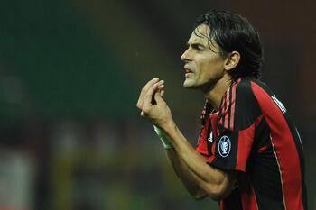 Mengenal Isyarat Tangan Pemain Serie A