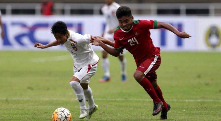 Bintang Lokal yang Bakal Bersinar di Liga Indonesia 2017