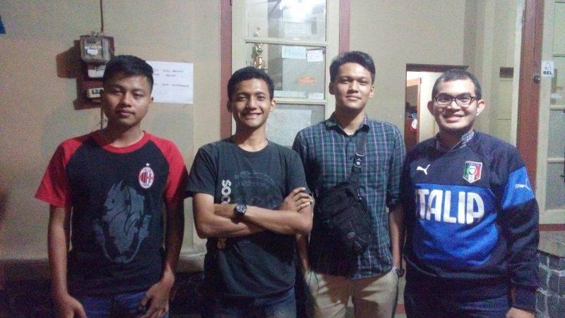 FC UNY