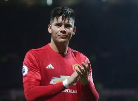 Lima Gaya Rambut Terbaik Pemain Sepak Bola di 2017 ...