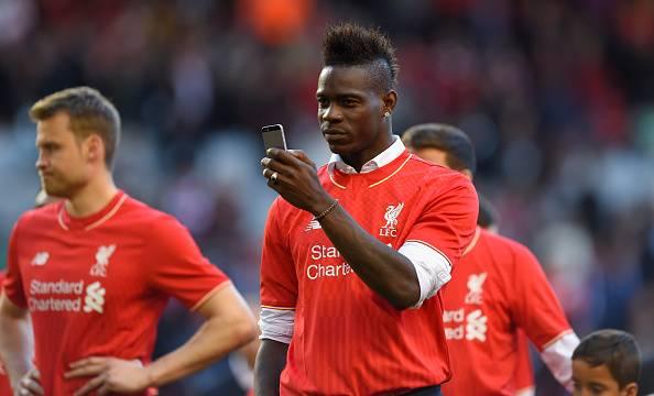 Dear Liverpool, Maafkan Kami yang Dulu