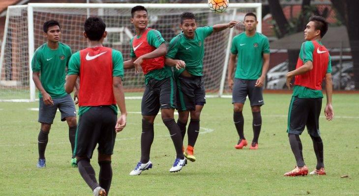 Mengapa PSSI Menghapus Liga U-21?