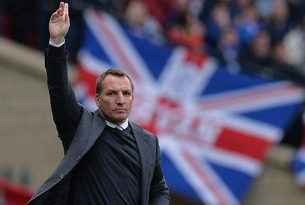 Dominasi Celtic FC, Old Firm Kini Mulai Membosankan