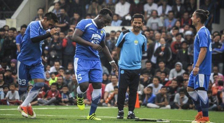 Konflik KITAS Pemain Asing Liga Indonesia, Salah Siapa?