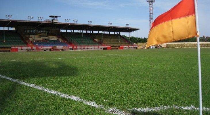Makassar Menantikan 'Mattoanging Baru'