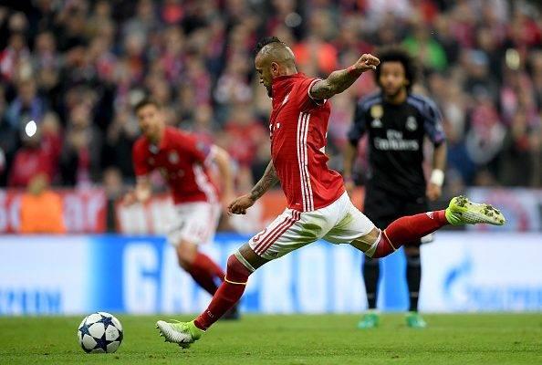 Rencana Adu Penalti Terbaru UEFA: Akankah Lebih Menegangkan?