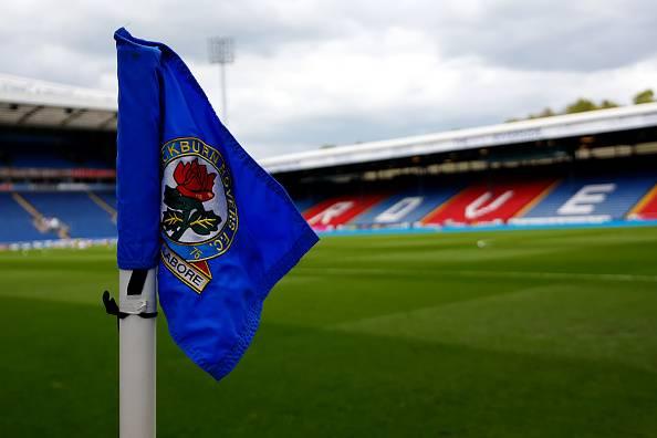 Sayonara Blackburn Rovers, Sang Mantan Jawara EPL