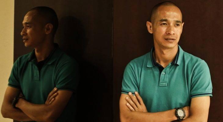 Kurniawan Dwi Yulianto: Si Kurus yang Heroik di Dalam dan Luar Lapangan