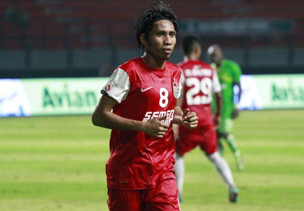 Syamsul Bachri Chaeruddin