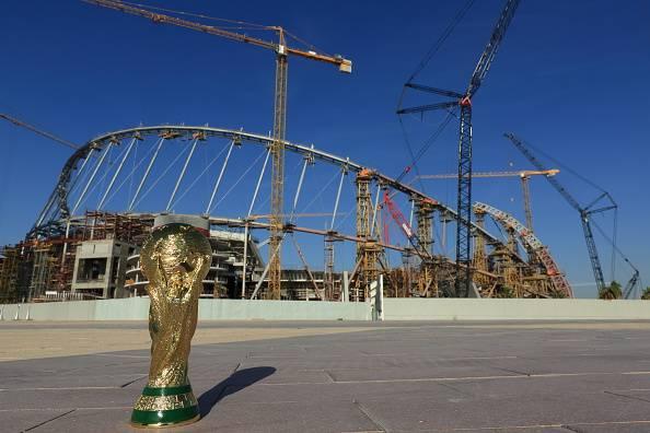 Laporan Michael Garcia dan Polemik Kelam Piala Dunia 2022 Qatar