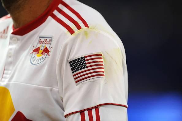 Regulasi MLS untuk Pendirian Klub