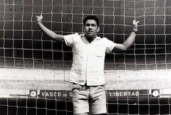 Kisah Hilangnya Tulang Legenda Brasil